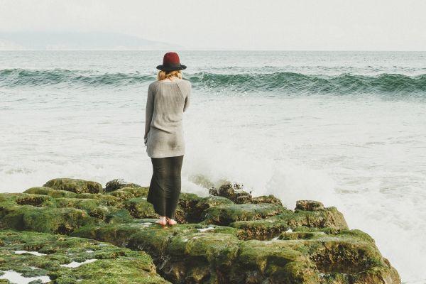 Dolore pelvico cronico nella donna: i disturbi associati e il cammino di sofferenza