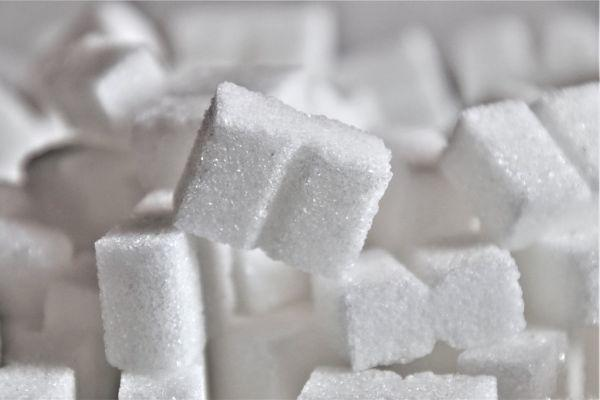 Dolore muscoloscheletrico e osteoarticolare: il diabete aumenta il rischio
