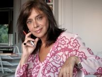La dottoressa Pucci (Maria Concetta) Romano